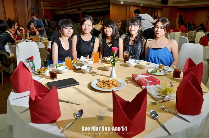 รูปงาน Bye Nior Soc-Anp'51 Bye51_043