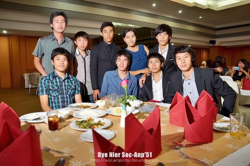 รูปงาน Bye Nior Soc-Anp'51 Bye51_046