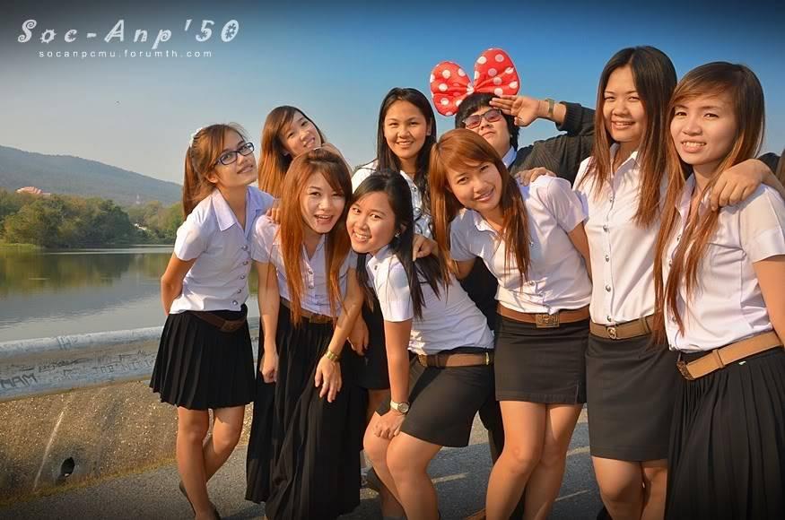 รูป Soc-Anp'50 >อ่างแก้ว + ศาลาธรรม< SA50_15