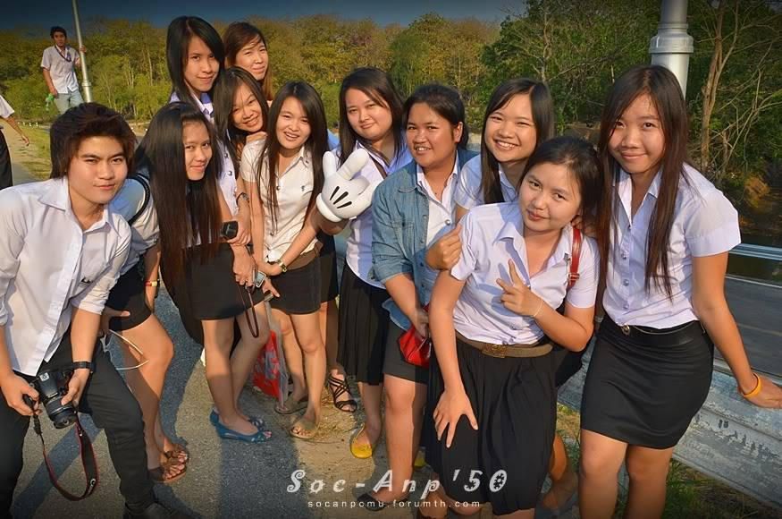 รูป Soc-Anp'50 >อ่างแก้ว + ศาลาธรรม< SA50_17