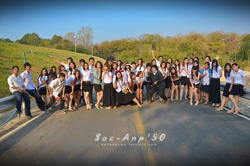 รูป Soc-Anp'50 >อ่างแก้ว + ศาลาธรรม< SA50_23