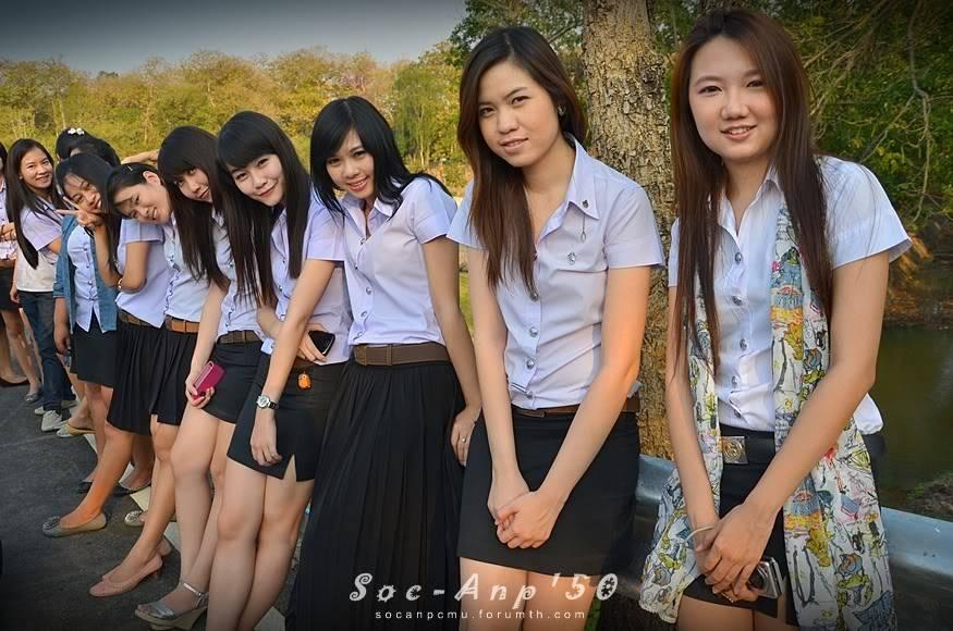 รูป Soc-Anp'50 >อ่างแก้ว + ศาลาธรรม< SA50_25