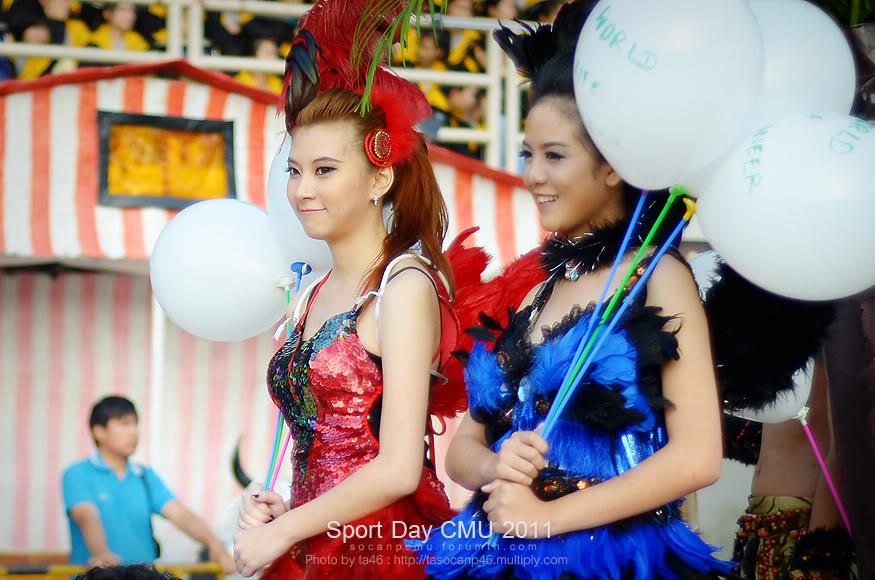 รูปงาน Sport day CMU 2011 Sp54_018