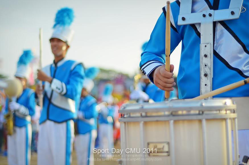 รูปงาน Sport day CMU 2011 Sp54_025