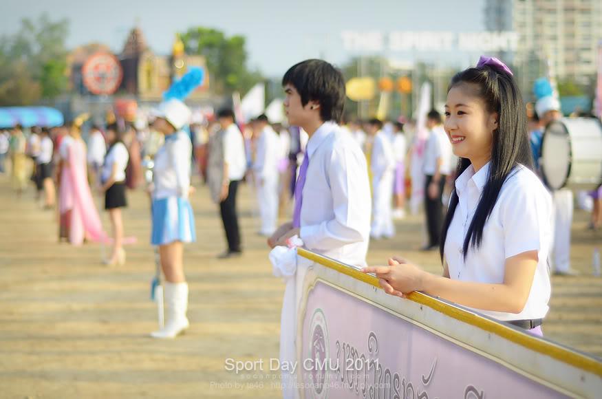รูปงาน Sport day CMU 2011 Sp54_030