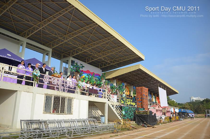 รูปงาน Sport day CMU 2011 Sp54_051