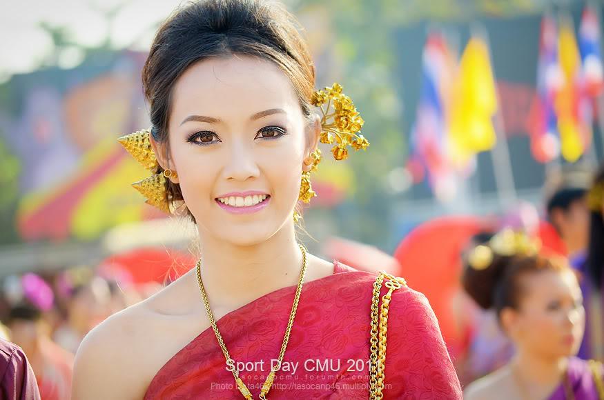 รูปงาน Sport day CMU 2011 Sp54_054
