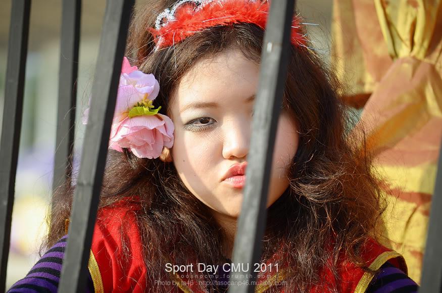 รูปงาน Sport day CMU 2011 Sp54_060