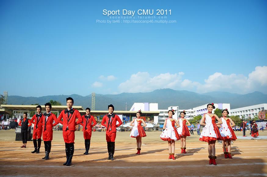 รูปงาน Sport day CMU 2011 - Page 2 Sp54_091