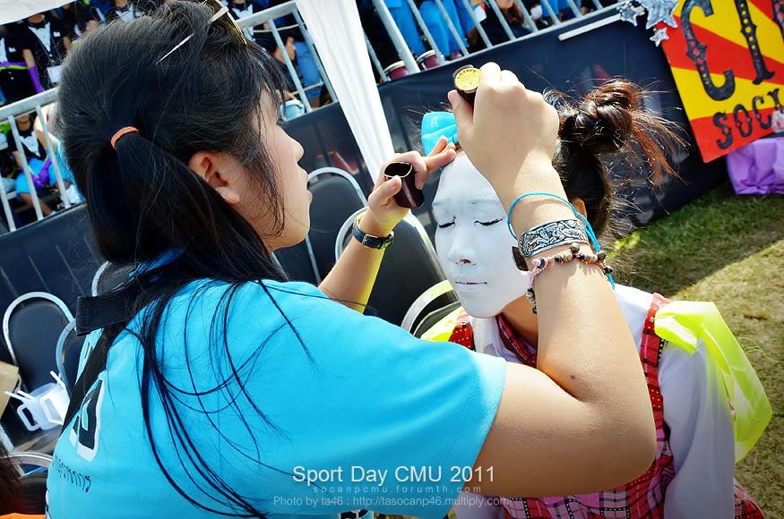 รูปงาน Sport day CMU 2011 - Page 3 Sp54_174