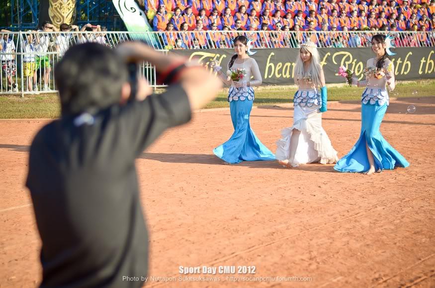 รูปงาน Sport day CMU 2012 SPD2012_035