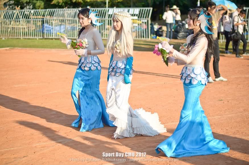 รูปงาน Sport day CMU 2012 SPD2012_036