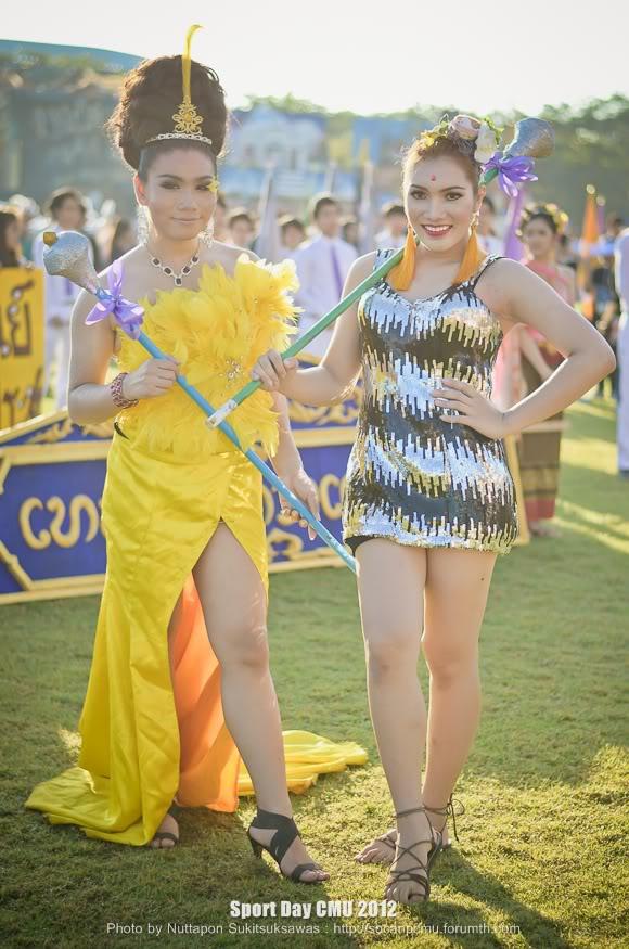 รูปงาน Sport day CMU 2012 SPD2012_048