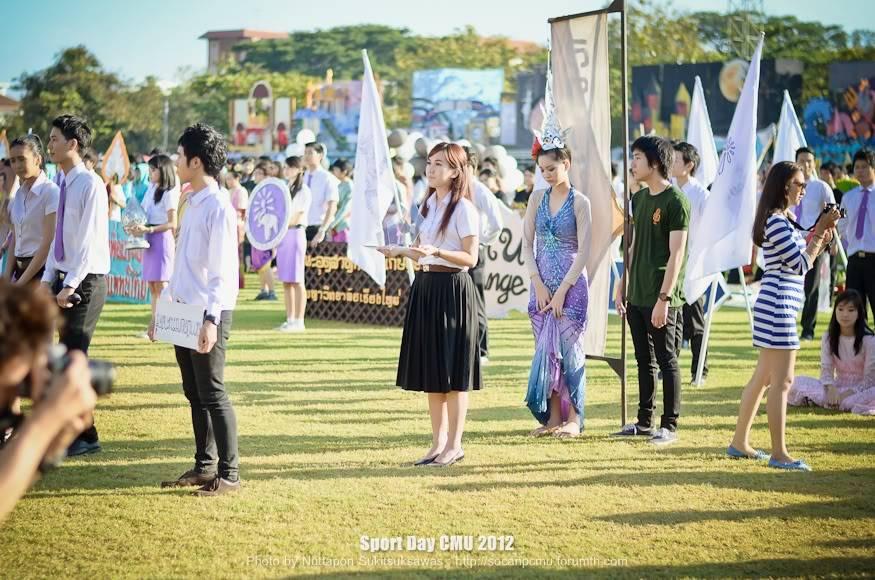 รูปงาน Sport day CMU 2012 - Page 2 SPD2012_060