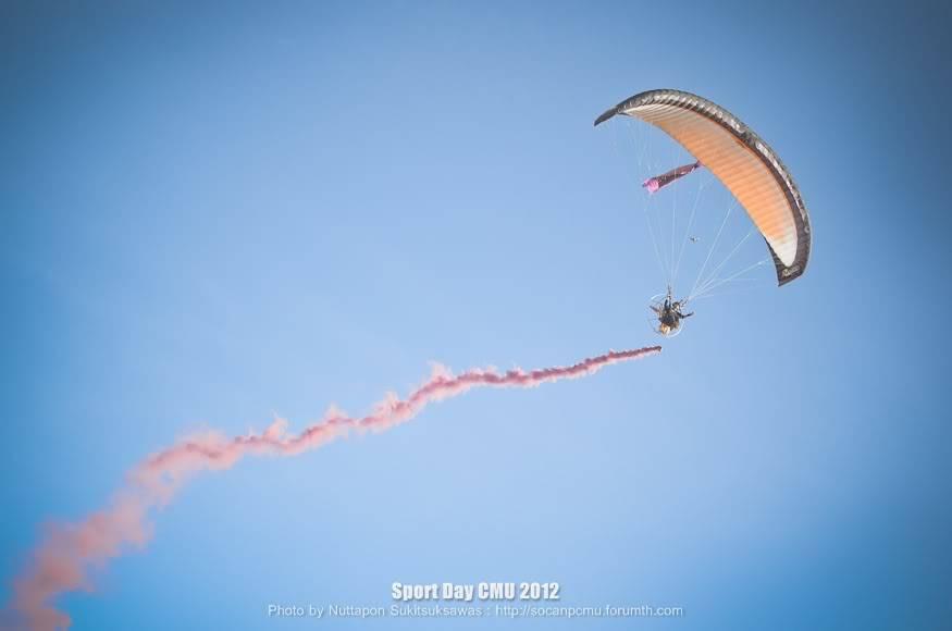 รูปงาน Sport day CMU 2012 - Page 2 SPD2012_074