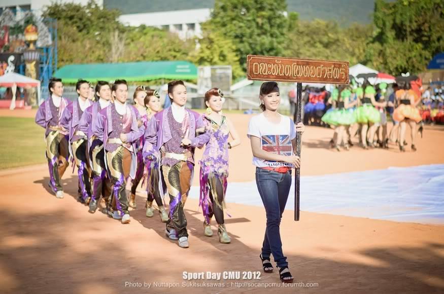 รูปงาน Sport day CMU 2012 - Page 2 SPD2012_082