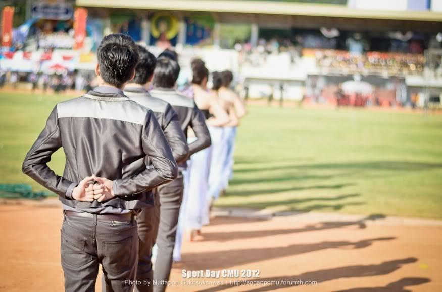 รูปงาน Sport day CMU 2012 - Page 2 SPD2012_092