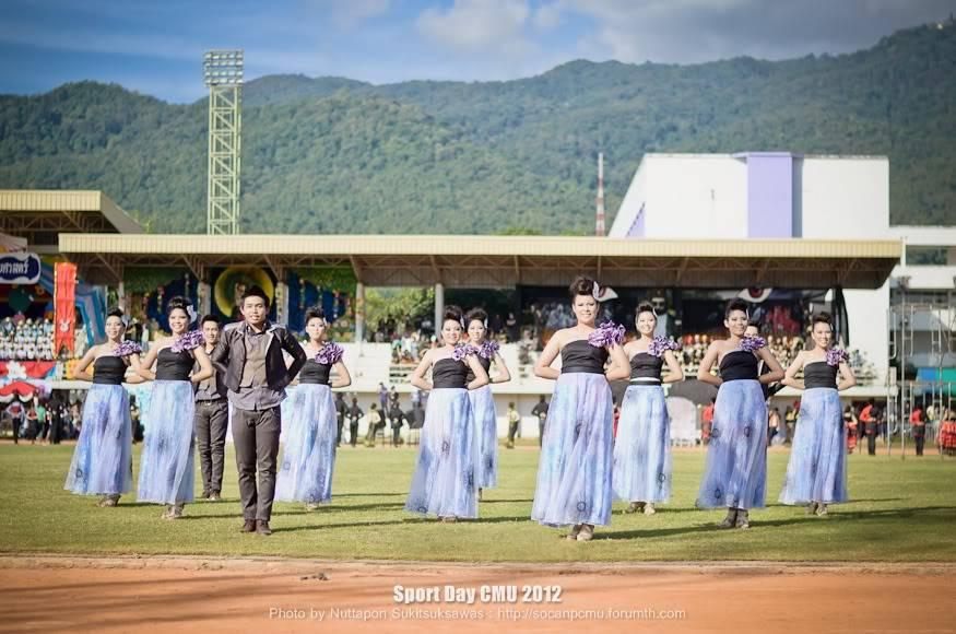 รูปงาน Sport day CMU 2012 - Page 2 SPD2012_097