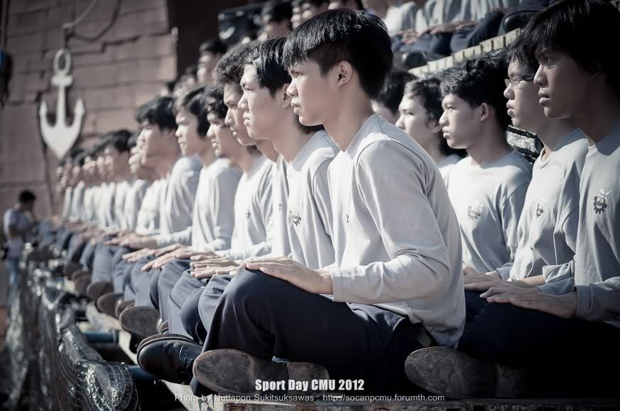 รูปงาน Sport day CMU 2012 - Page 2 SPD2012_115