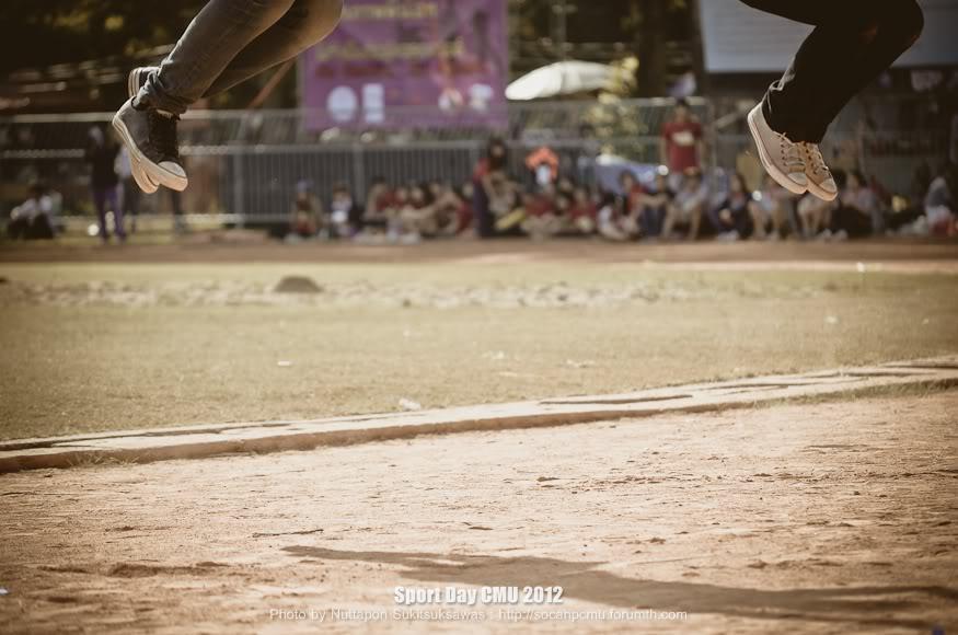 รูปงาน Sport day CMU 2012 - Page 2 SPD2012_117
