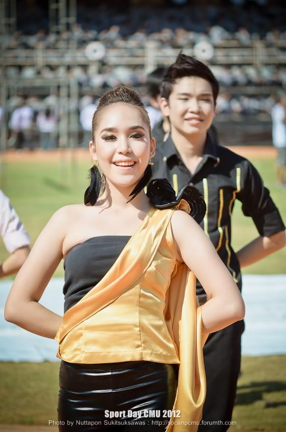 รูปงาน Sport day CMU 2012 - Page 4 SPD2012_194