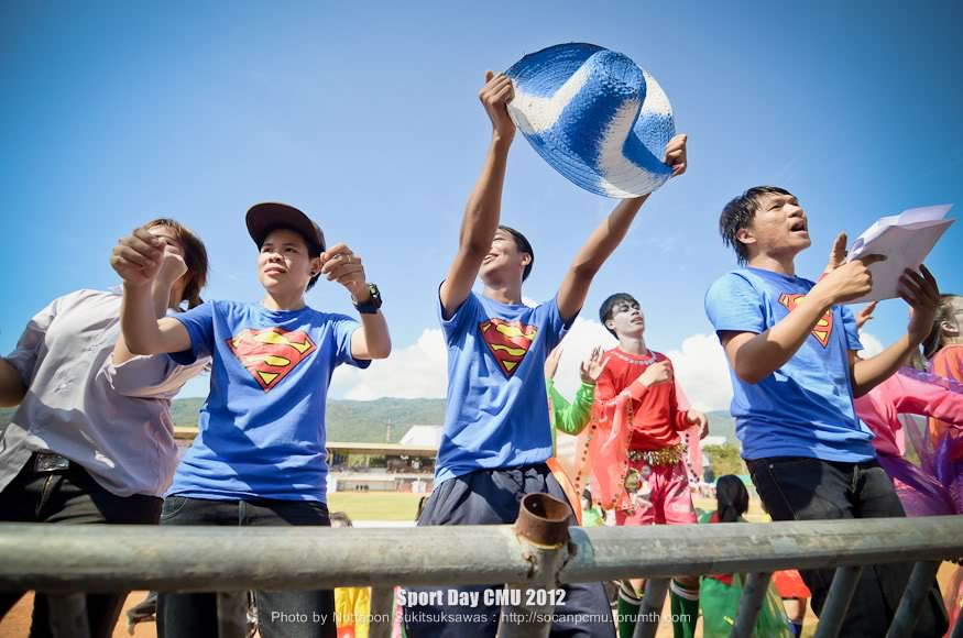 รูปงาน Sport day CMU 2012 - Page 4 SPD2012_229