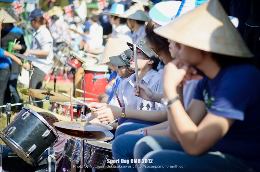 รูปงาน Sport day CMU 2012 - Page 4 SPD2012_234
