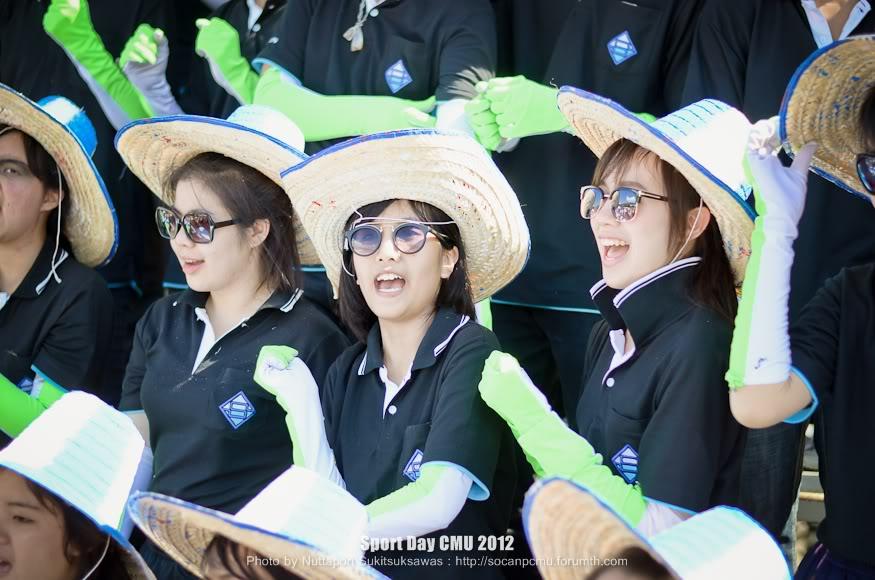 รูปงาน Sport day CMU 2012 - Page 4 SPD2012_239