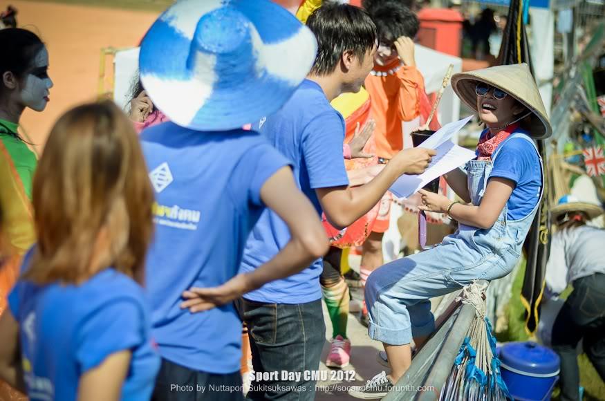 รูปงาน Sport day CMU 2012 - Page 4 SPD2012_240