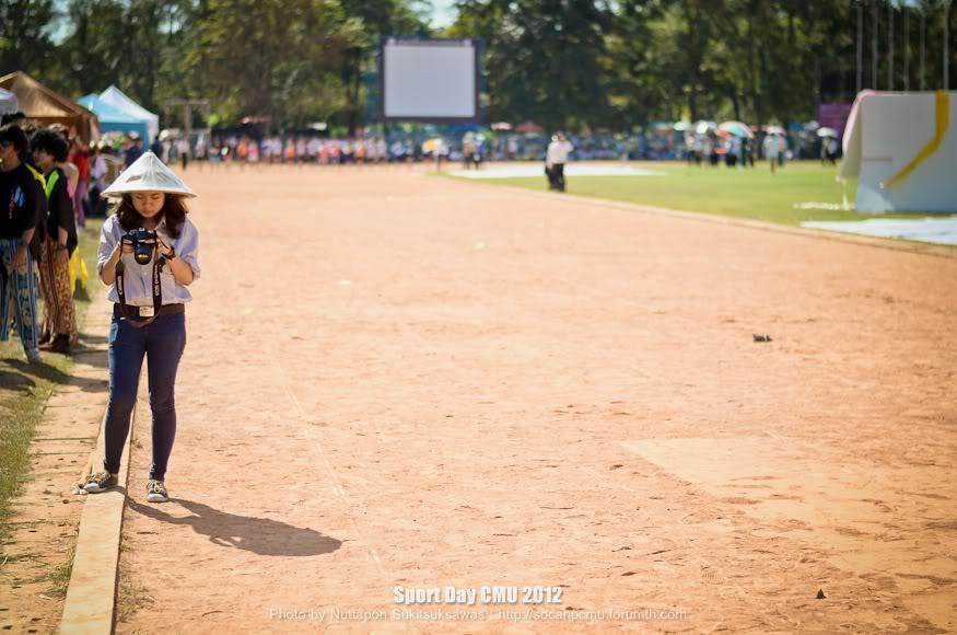 รูปงาน Sport day CMU 2012 - Page 4 SPD2012_245