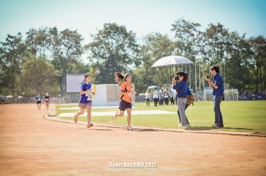 รูปงาน Sport day CMU 2012 - Page 5 SPD2012_256