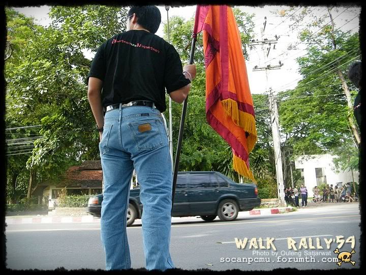 Walk rally Soc-Anp 54 by Ou'53 Walk54_016