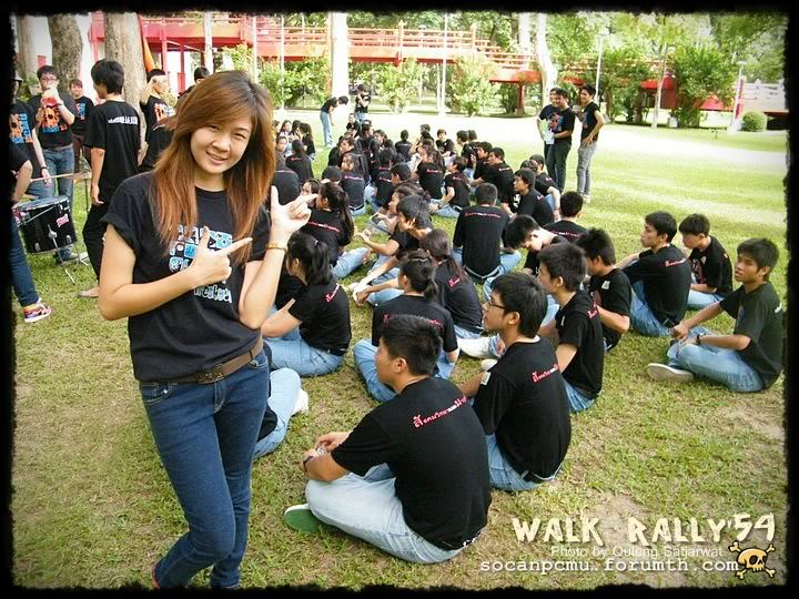 Walk rally Soc-Anp 54 by Ou'53 Walk54_018