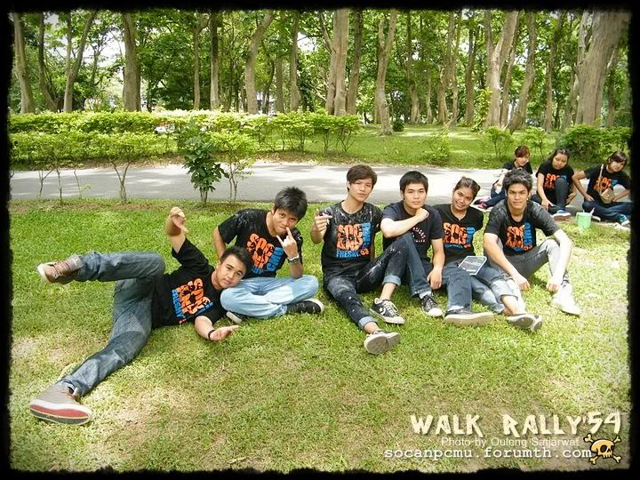Walk rally Soc-Anp 54 by Ou'53 Walk54_021
