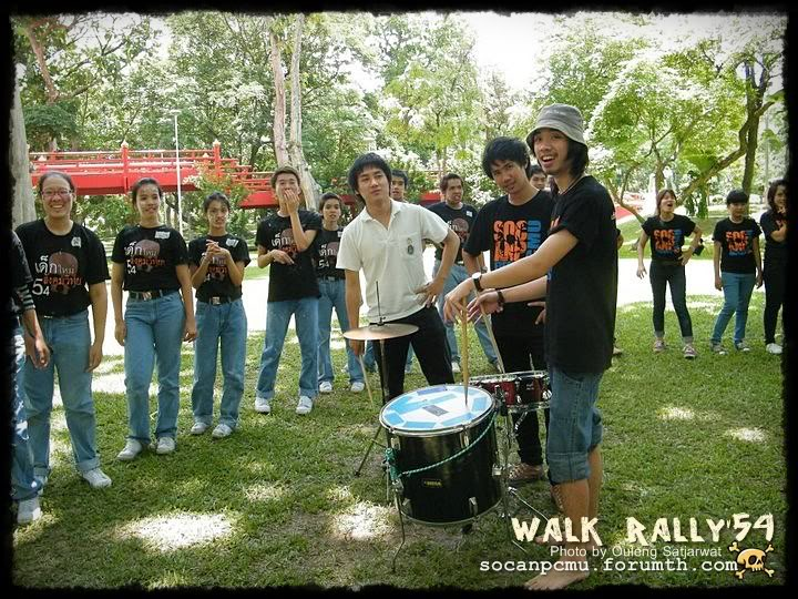 Walk rally Soc-Anp 54 by Ou'53 Walk54_034