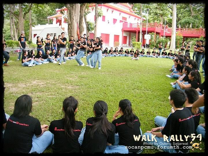Walk rally Soc-Anp 54 by Ou'53 Walk54_035