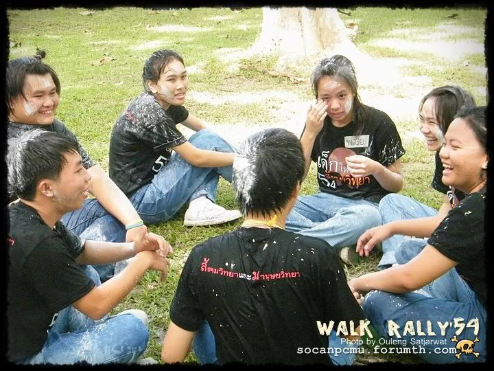 Walk rally Soc-Anp 54 by Ou'53 Walk54_040