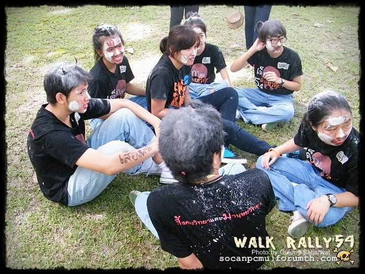Walk rally Soc-Anp 54 by Ou'53 Walk54_041