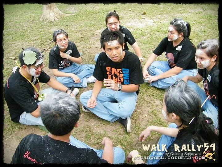 Walk rally Soc-Anp 54 by Ou'53 Walk54_042