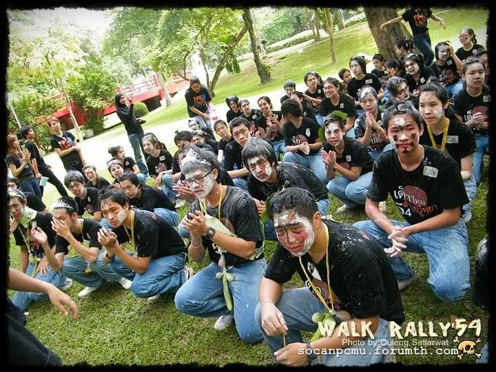 Walk rally Soc-Anp 54 by Ou'53 Walk54_044