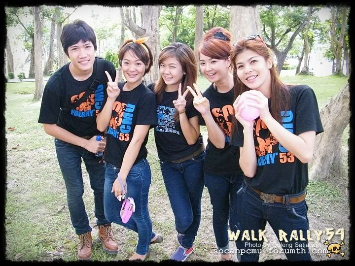 Walk rally Soc-Anp 54 by Ou'53 Walk54_045
