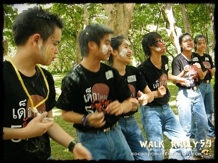 Walk rally Soc-Anp 54 by Ou'53 Walk54_056