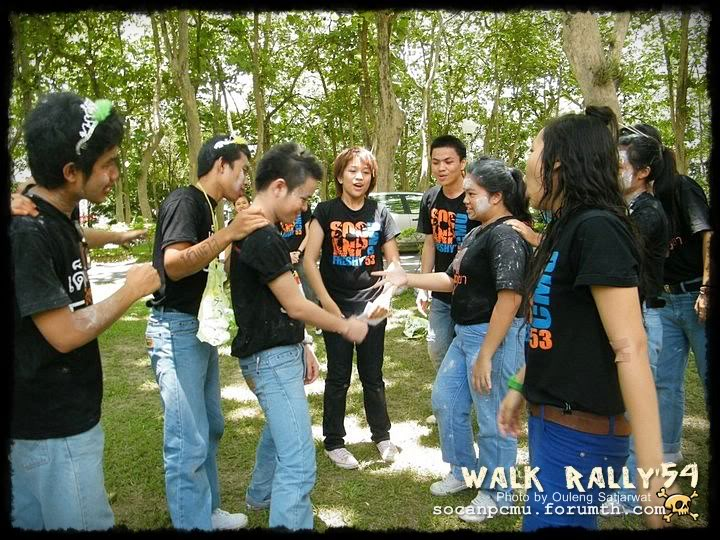 Walk rally Soc-Anp 54 by Ou'53 Walk54_059