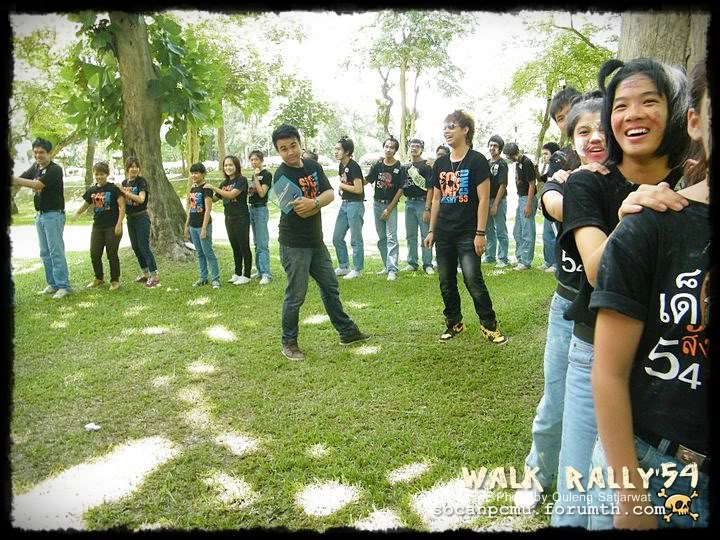 Walk rally Soc-Anp 54 by Ou'53 Walk54_065