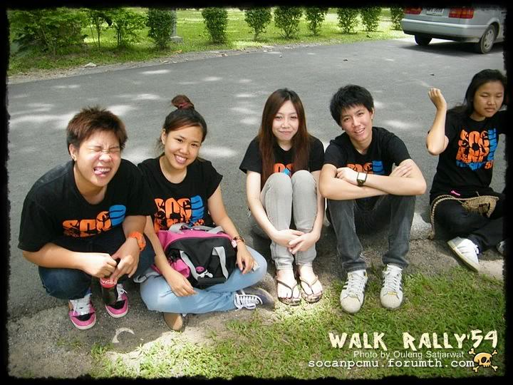 Walk rally Soc-Anp 54 by Ou'53 Walk54_076