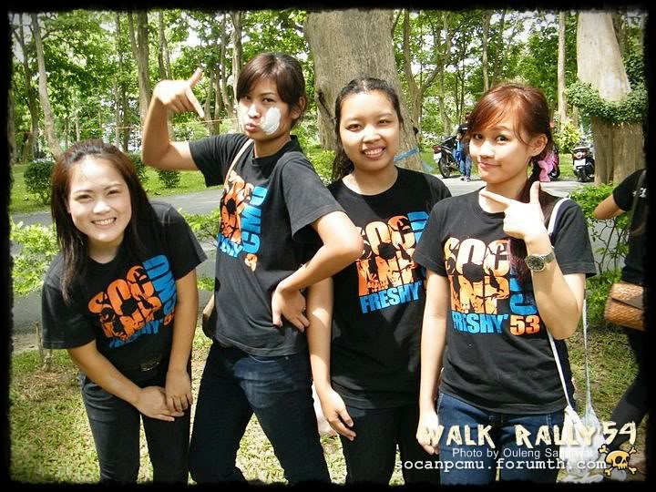 Walk rally Soc-Anp 54 by Ou'53 Walk54_077