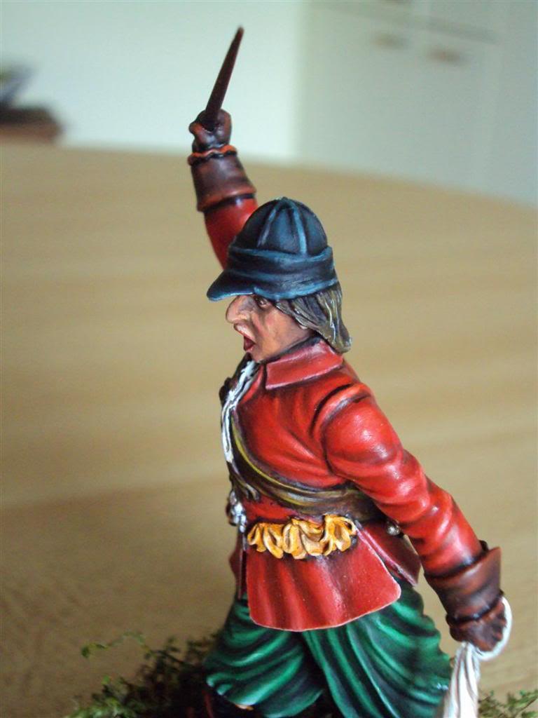 Vitrine de Ferre: Husarenregiment von Ruesch 1745 - Page 3 DSC05180Large