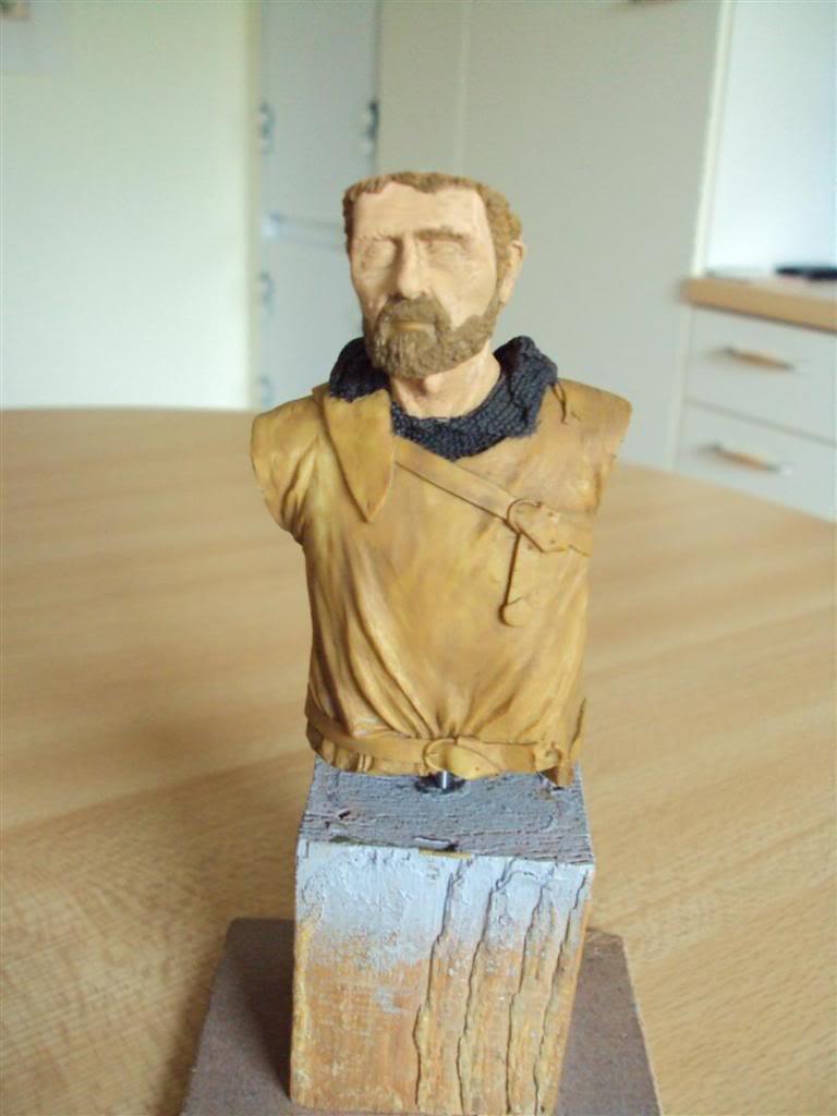 Buste de chevalier DSC05337Large