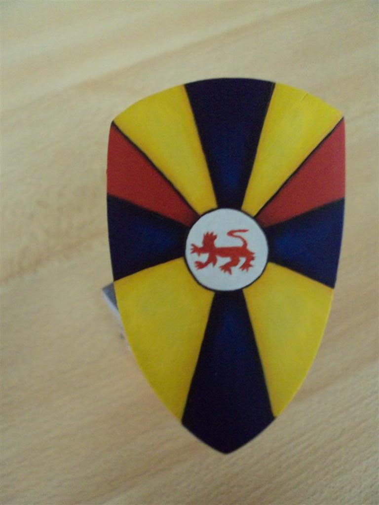 Buste de chevalier DSC05454Large
