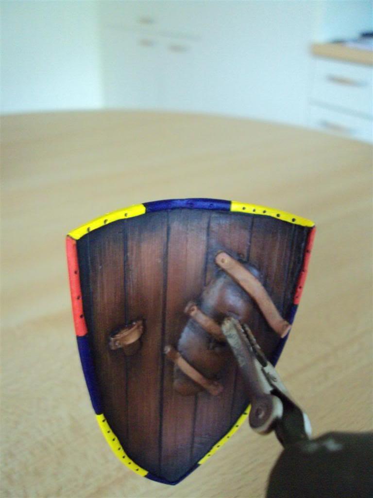 Buste de chevalier DSC05456Large